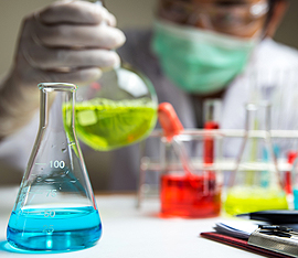 chemical img